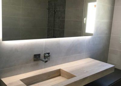 salle_de_bain_moderne
