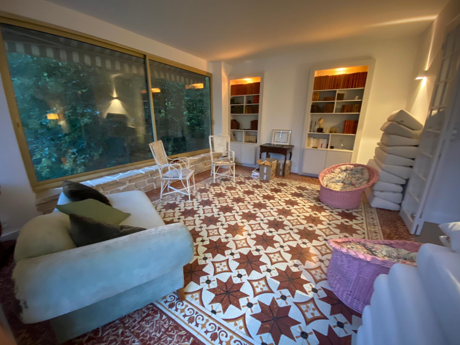 eclairage_spot_encastre_veranda