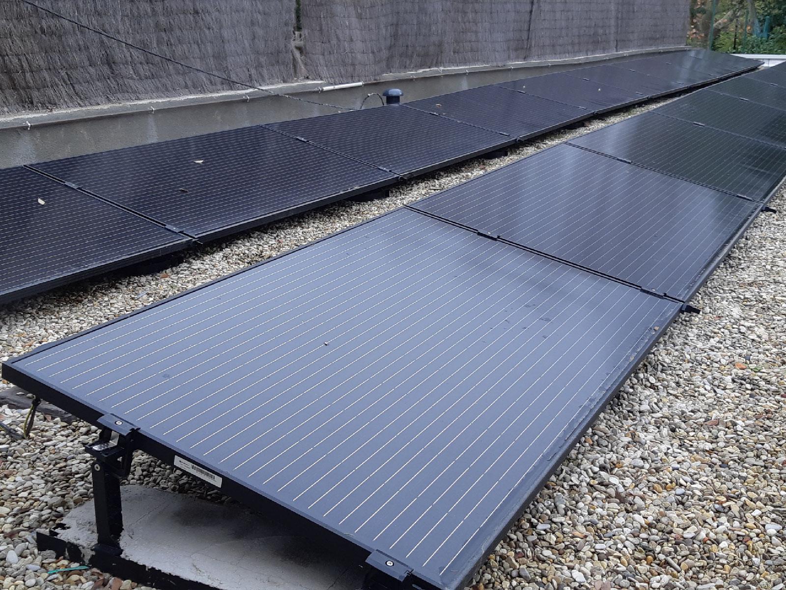 pose_de_panneaux_photovoltaïque_pour_un_rendement_optimal_gard
