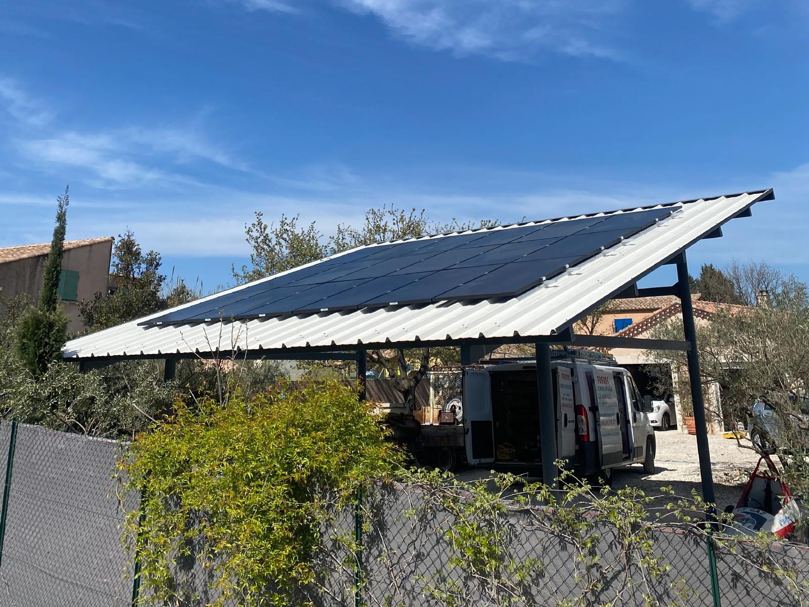 installation-panneaux-photovoltaïque-gard